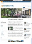 Proud Themes Academica WordPress Theme