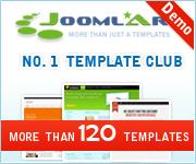 JoomlArt Developer Membership Club Coupon Discount Code