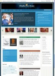 ProThemeDesign Mimbo Pro WordPress Theme Download