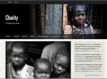 UPThemes Charity WordPress Theme