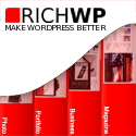 richwp discount code 2011
