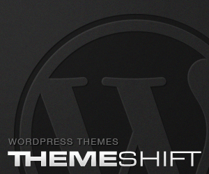 ThemeShift Discount Code
