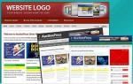 AuctionPress WordPress Auction Theme