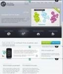 Clean Classy Corporate WordPress Theme – ThemeFuse