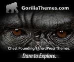Gorilla Themes Discount Code : GorillaThemes Coupon Code