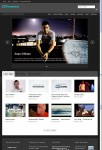WooThemes Premieres WordPress Video-Based Theme