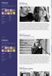 Themify Sidepane WordPress Theme