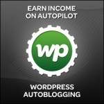 WP Turbo Discount Coupon Code: Advanced WordPress Automation Plugin