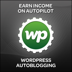 WP Turbo Coupon Code : WordPress Automation Plugin