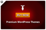 BizzThemes Coupon Code: BizzThemes Discount Code