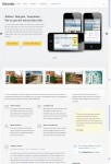 WooThemes Kaboodle WordPress Portfolio Theme