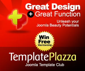 TemplatePlazza Coupon Code