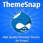 ThemeSnap Coupon Code : ThemeSnap Discount Code