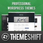 ThemeShift Discount Code 2018