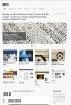 WooThemes Briefed WordPress Tumblog Theme