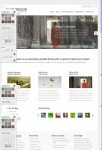 Elegant Themes Chameleon WordPress Theme For Business Portfolio