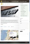 BizzThemes Law Firm WordPress Theme For Law Firms
