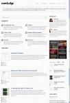 ThemeWarrior NowLedge WordPress Theme For Knowledge Base