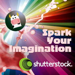 ShutterStork Coupon Code
