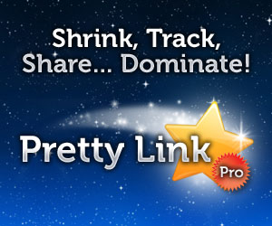 Pretty Link Pro Coupon Code