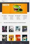 Beatheme Piego WordPress Theme For Business, Portfolio or Corporate