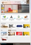 Tokokoo Bangkoo WordPress Theme For Home Products Stores