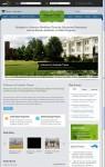 Gabfire Graduate Best WordPress Education Theme