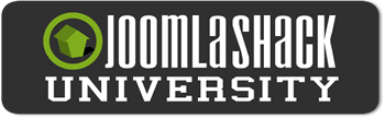 Joomlashack University Coupons, Joomlashack University Discount