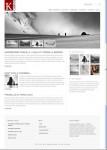 Viva Themes Kimbo WordPress Personal Portfolio Theme