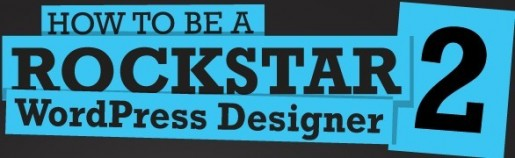 Rockstar WordPress Designer Discount Code and Review