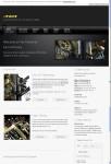 Review KarmaThemes Flyx WordPress Business Theme Download