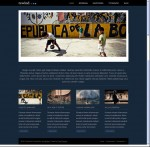 Viva Themes Rewind WordPress Theme Review And Download