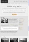 StudioPress Scribble Theme On Genesis Framework Review