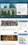 WPZOOM Domestica Real Estate Theme For WordPress