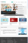 InkThemes Themia WordPress Theme For Bussiness, Technological