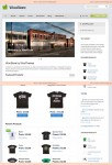 WooThemes WooCommerce WordPress Themes (ALL WooCommerce Child Themes )