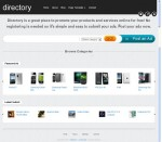 ColorLabs Directory Classified ads WordPress Theme