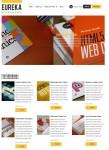 ColorLabs Eureka Responsive Ecommerce WordPress Theme