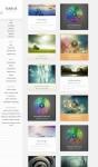 Elegant Themes Notebook WordPress Multimedia Blog Theme