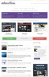 WPZOOM Virtuoso WordPress Portfolio Theme For Professionals