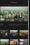 WPzoom PhotoNote WordPress Theme For Photographers