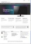 JoomlaShack SimpleTech Joomla Template Reveiw And Download