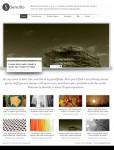 ThemeSnap Sencillo Creative & Portfolio Drupal Theme