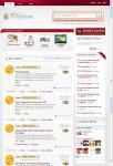AppThemes Clipper Theme WordPress Coupon Theme Review