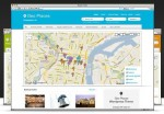 Templatic Geo Places V4 City Directory / Location Based WordPress Theme