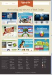 Themecredible HyperGrid Premium Responsive Gallery WordPress Theme