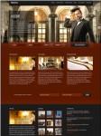 Philoxenia WordPress Theme – A CSSIgniter Hotels Booking Theme
