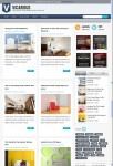 ThemeWarrior Vicarious Slick Magazine WordPress Theme