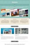 Themecredible Fantabulous Business Portfolio WordPress Theme