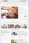 InkThemes Home Builder Real Estate Premium WordPress Theme